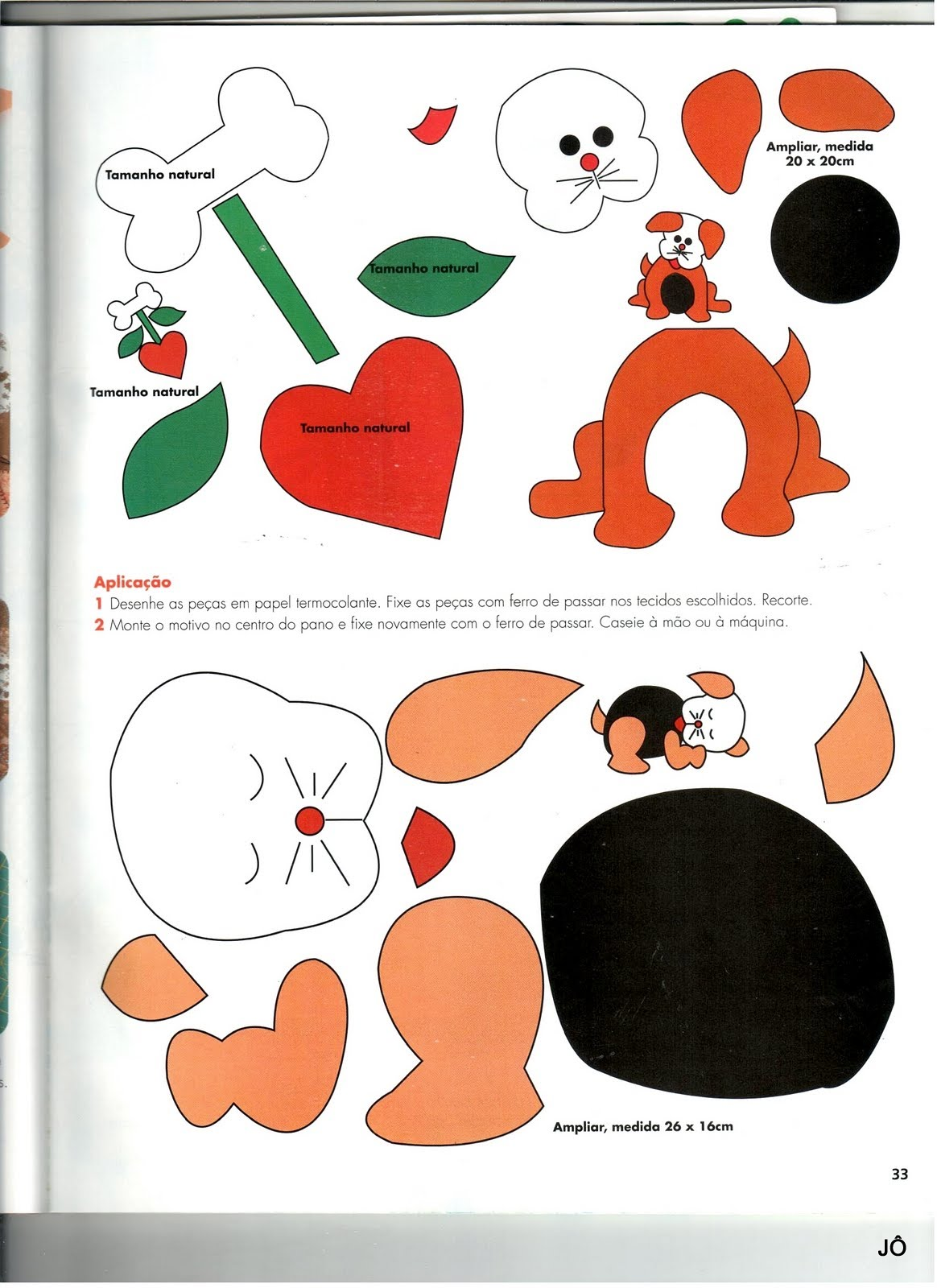 Ment On This Picture Feltro Frutas Moldes Patchwork Tecido Tomates